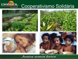 1Coop Solidario