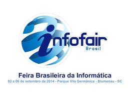 Apresentação-infofair