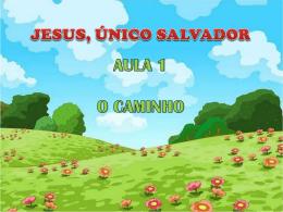 Aula1_O_Caminho_TiaVanda