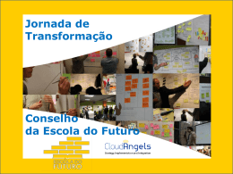 File - Escola do Futuro Accreditation