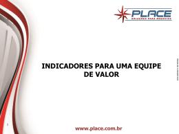e-DSA - place.com.br
