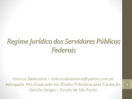 Cargo Público - Somar Concursos