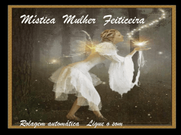 mistica_mulher_feiticeira
