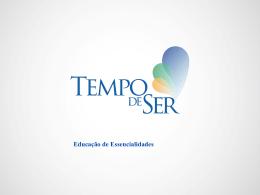 grafico_de_padroes_educadores_duartina_1_