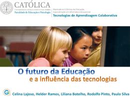 G1_futuro_educacao_tic