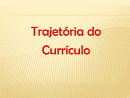 Slides Currículo Prescrito Aula 3 (1059904)