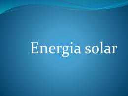 Diapositivo 1 - lindleyenergia