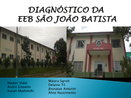 portflio_abril_Escola_São_João_Batista