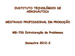 mb-726 tarefas para aula 3