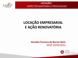 geraldofonseca-aasp-locacao-renovat
