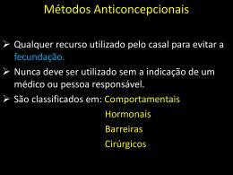 MetAnticonc