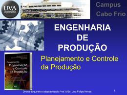 Planejamento+e+Controle+da+Produção+-+