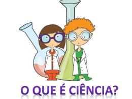 o-que-e-ciencia-2015