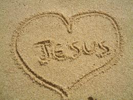 cantos culto entrega quinta feira 28-06