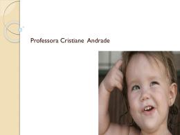 2° Saude da Criança – Clique aqui