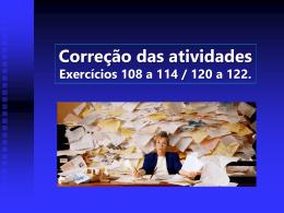 BAIXAR: 2590correcao_das_atividades_108_a_123