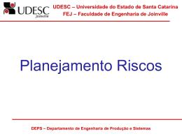 0,2 - Udesc