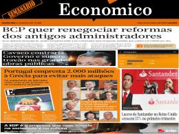 File - Semanário Económico