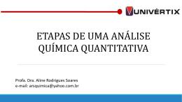 Aula_análise_quanti.. - Webgiz