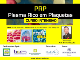 No PRP - 1HSUSA US