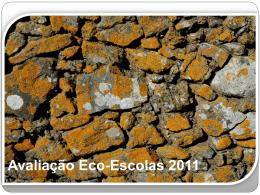 Diapositivo 1 - Eco