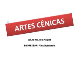 Alex - Ensino Fundamental II - 6º Ano, 7º Ano, 8º Ano, 9º Ano