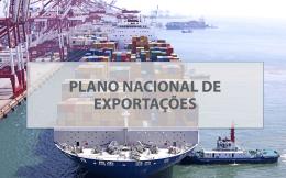 Apresentação: Armando Monteiro, ministro do