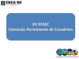 Slide 1 - Crea-RS