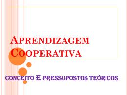 Conceito e pressupostos teóricos_camilla_06_07_09