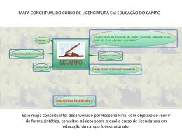 Presentationlecampo