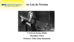 BAIXAR: 4649leis_de_newton