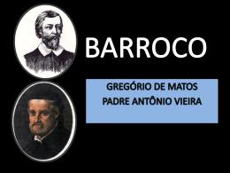 barroco-gregorio-e