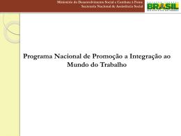 Segue material apresentado : anexo 2 - COGEMAS-PR
