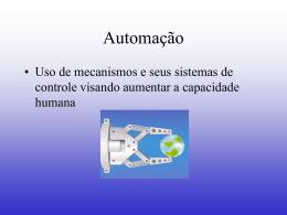 apres_autom fev2014