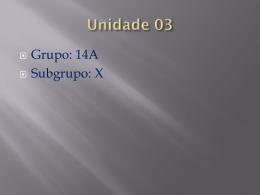 14AX3