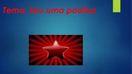29-Leticia Victoria Sena Matos