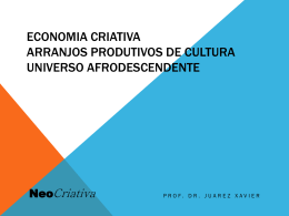 economia_criativa.ptt