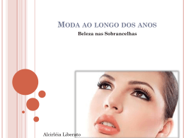 Moda anos 20 - WordPress.com