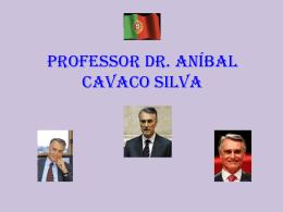 Professor Dr
