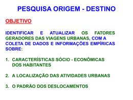 Quarta Aula_pesquisas Od_ Aup 555_2013