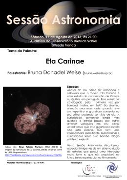 eta-carinae-folder-1..