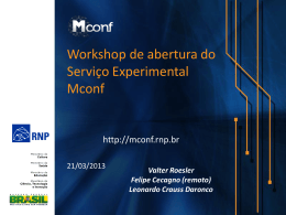 Workshop_Abertura_SE-Mconf
