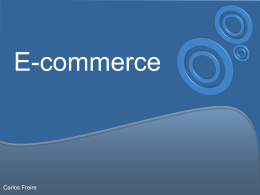 aula 3_e-commerce_2015.2