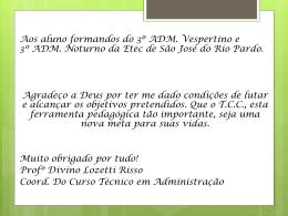 TCC_ADM_Msg_e_fotos_