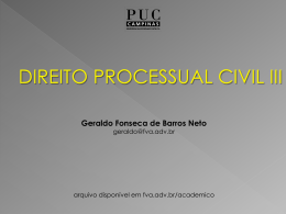 dpc3-aulas-geraldofonseca