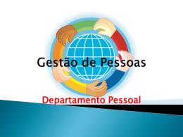 gestc3a3o-de-pessoas_aula2
