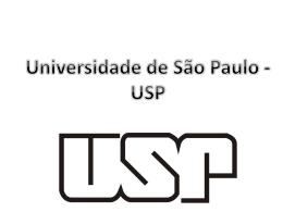 USP - colégio atenas - do maternal ao ensino médio