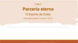 tt-3-tr-2015-apoio-didatico-licao-4