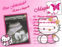 cartao_cha_de_bebe_magda