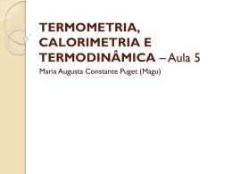 TermoAula5